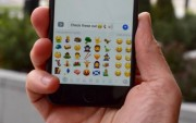 56 biểu tượng cảm xúc mới xuất hiện trên smartphone