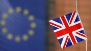 Brexit và FTA giữa EU với ASEAN