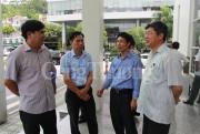 Quảng Ninh: Các hợp tác xã góp phần quan trọng trong phát triển kinh tế - xã hội