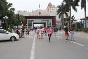 Quảng Ninh tăng cường quản lý hoạt động phục vụ khách du lịch