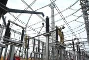 PTC1 hoàn thành vượt tiến độ lắp MBA 220 kV thứ 2 thuộc TBA 500 kV Thường Tín
