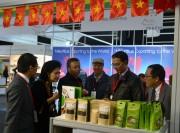 Hội chợ SAITEX - Nam Phi 2017: DN Việt tìm cơ hội xuất, nhập khẩu