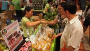 Đà Nẵng: Hoạt động thương mại dịch vụ sôi động