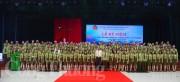 Đà Nẵng kỷ niệm 60 năm ngày truyền thống lực lượng QLTT