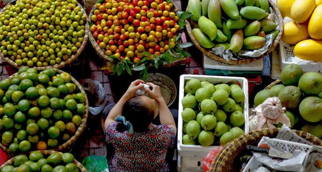 Kết quả hình ảnh cho nông sản Việt