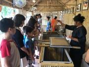 Văn Miếu Quốc Tử Giám: Tổ chức nhiều hoạt động văn hóa và giáo dục di sản suốt 3 tháng hè