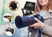 Microchip giới thiệu hai dòng sản phẩm mới PIC18 Q10 và ATtiny1607