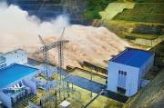 An toàn đập thủy điện: Tiếp tục hoàn thiện khung khổ pháp lý