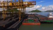 Công ty Tuyển than Cửa Ông – TKV: Đẩy mạnh công tác tiêu thụ than