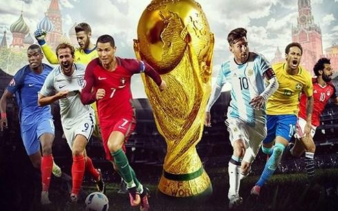 vtv dam phan xong ban quyen world cup 2018 nguoi ham mo tho phao hinh 1