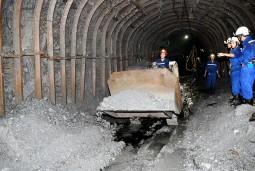 Công đoàn Công ty CPThan Núi Béo: Kết nối người lao động