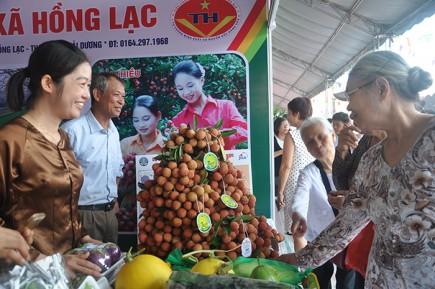 vai thieu chinh phuc thi truong bang chat luong thuong hieu