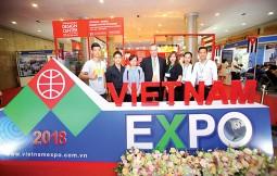 Đại sứ thương hiệu của Export Portal tại Việt Nam