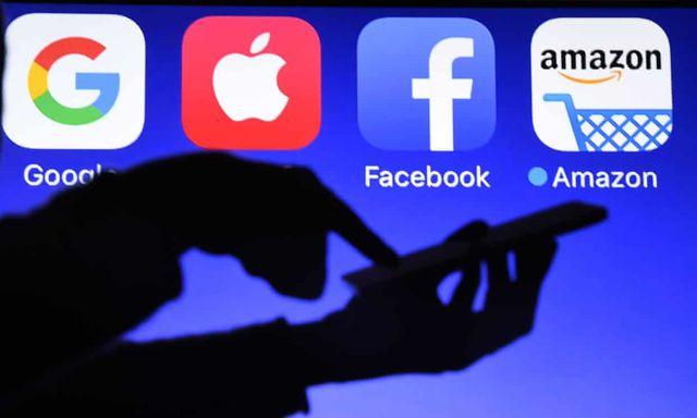 apple google facebook va amazon dong loat bi chinh phu my dieu tra