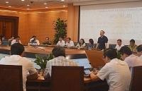 ha noi khong xay ra ngo doc thuc pham trong thang hanh dong vi an toan thuc pham nam 2019