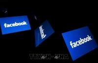 facebook sap thong bao chinh thuc ve dong tien dien tu rieng