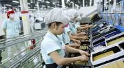 Doanh nghiệp thành lập mới tăng mạnh về số lượng và quy mô vốn
