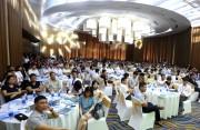 """""""Bom tấn"""" Sun Premier Village Ha Long Bay được chào đón nồng nhiệt tại Quảng Ninh"""