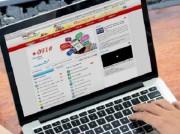 Chiêu giúp người dùng Internet tránh xa các mối đe dọa an ninh mạng