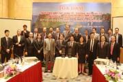 Quảng Ninh đẩy mạnh hợp tác kinh tế, thương mại, đầu tư với Nhật Bản