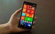 Microsoft chính thức khai tử Windows Phone