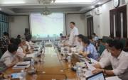 Quảng Ninh: Cấp bách đầu tư phát triển hạ tầng điện