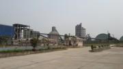 Thừa Thiên Huế: Chỉ số sản xuất công nghiệp tăng khoảng 13,45% so cùng kỳ