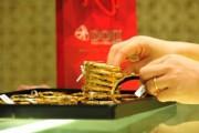 Giá vàng hôm nay 16/7: Biến động tăng - giảm 100 ngàn