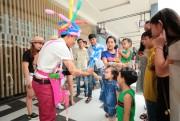 Siêu tổ hợp giải trí Cocobay Đà Nẵng chính thức đi vào hoạt động