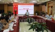 Quảng Ninh tổ chức Tuần văn hóa, thể thao các dân tộc vùng Đông Bắc