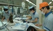 Xuất khẩu dệt may, da giày sang Australia: Tận dụng cơ hội