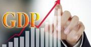 Năm 2018: GDP tăng 6,4 - 6,8% so với năm 2017