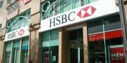 Ngân hàng ngoại thoái vốn: Không đáng ngại