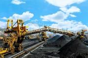 """""""Triển khai nhiều đề án sản xuất, chế biến chủng loại than phù hợp với thị trường"""""""