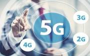 Công nghệ 5G và những kỳ vọng khác biệt