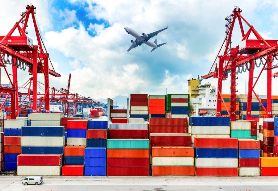 Đầu tư cho doanh nghiệp phát triển chuỗi cung ứng