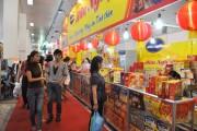 Kích cầu tiêu dùng hàng Việt