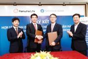 Hanwha Life Việt Nam: Điểm sáng đầu tư Hàn Quốc