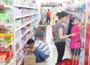 Hà Tĩnh cần hỗ trợ nhiều hơn để đưa hàng Việt về nông thôn