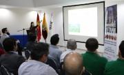 Giới thiệu cơ hội kinh doanh tại Việt Nam với các doanh nghiệp Ecuador