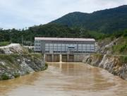 EVN GENCO2 lên tiếng việc khiếu nại tại Công ty CP Thủy điện sông Ba Hạ