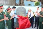 Binh đoàn Than- niềm kiêu hãnh của thợ mỏ và nhân dân Quảng Ninh