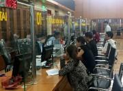 Ngành Công Thương Bắc Giang: Thay đổi tích cực trong quản lý