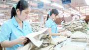 Cơ hội cho xuất khẩu hàng dệt may - Kỳ I: Bốn cơ hội cho ngành dệt may Việt Nam