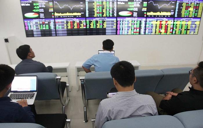 Cổ phần hóa doanh nghiệp nhà nước- Nhanh chóng lấp đầy khoảng trống thể chế