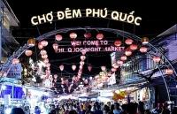 kham pha cho dem phu quoc