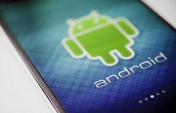 android co the khong con mien phi tuong lai thi truong smartphone se thay doi mai mai