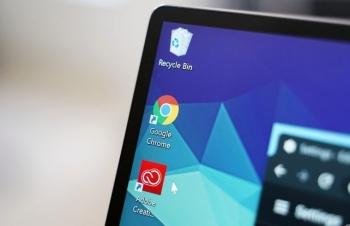 google dang phat trien ad blocker cho chrome danh rieng cho nhung quang cao nang