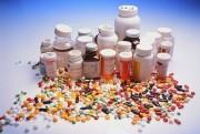 Nhập khẩu thuốc của Angiêri tăng 34%