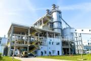 Quảng Nam: Đình chỉ hoạt động nhà máy lén xả thải ra môi trường